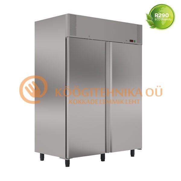 Külmkapp Basic C1400